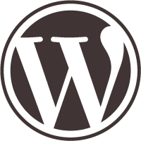 Designing web sites with WordPress for businesses in Innerleithen and Peebles areas